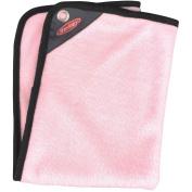 Berkley Lady Microfiber Towel
