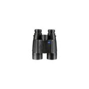 Zeiss Victory Rangefinder Binocular 8 x 45
