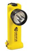 Streamlight Survivor LED 4AA Flashlight, Yellow