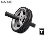 Body Solid Ab Wheel