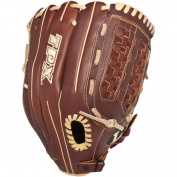 Louisville Slugger 125 Right-Handed Baseball Glove