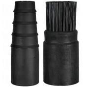 Wilson ATEC Brush Tee with Adapter
