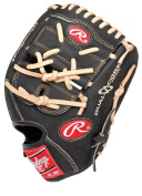 Rawlings Heart of the Hide Dual Core 29.8cm Infielder/Pitcher Glove