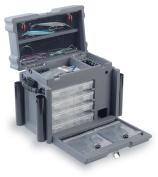 SKB 2SKB-7200 Large Tackle Box