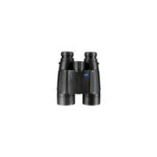 Zeiss Victory Rangefinder Binocular 10 x 45