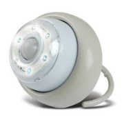 P3 P4750 Light Owl Motion Activated Nite Light