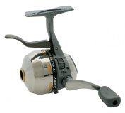 Shakespeare Synergy Ti6 Underspin Reel