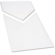 Voit BBSBHPEX Voit Rubber Home Plate Extension