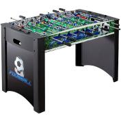 Hathaway Playoff 121.9cm Foosball Table