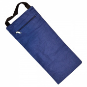 Yoga Direct Unfilled Yoga Sandbag