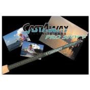 Castaway 7' Medium Heavy Baitcast Rod