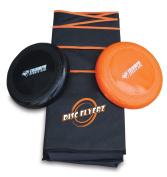 Triumph Sports USA Frisbee Disc