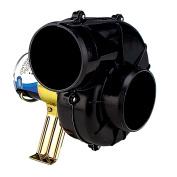 Jabsco 4 Heavy Duty Flexmount Blower