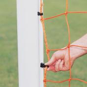 Twist-In Net Hooks