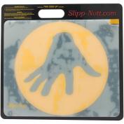 Slipp-Nott Replacement Pad, 66cm x 66cm , 75-Sheets