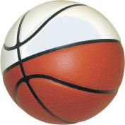 BSN Sports Autograph Basketball