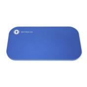 CORE Eco-Friendly Pilates Pad