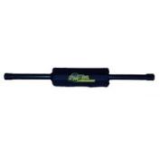 Postursizer 12.7cm -1 Bar