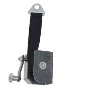 SSG / BSN Worm Gear Strap Winch