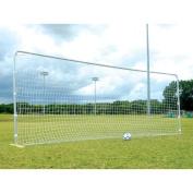 Trainer/Rebounder Soccer Goal