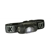 Underwater Kinetics 17001 UK Vizion eLED Headlamp