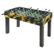 Voit Radical 121.9cm . Foosball Table