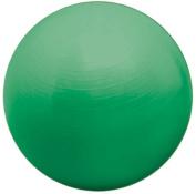 Valeo Burst Resistant Ball, 65cm