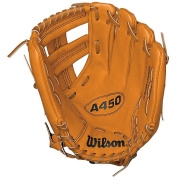 Wilson Sporting Goods 29.2cm Right-Handed Glove