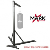 XMark Full Commercial Heavy Bag Stand