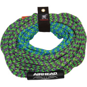 Airhead 4-Rider Tube Rope