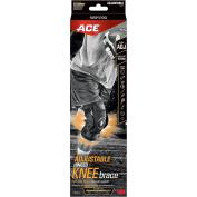 Ace Adjustable Hinged Knee Brace