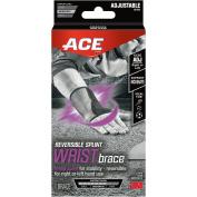 Ace Reversible Adjustable Splint Wrist Brace