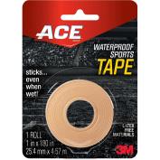 Ace Waterproof Sports Tape
