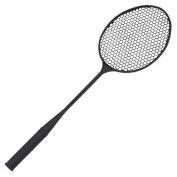 Sport Supply Group MSRAQZYT 25.8 x 7.8 x 1.4 1-Piece Racquet