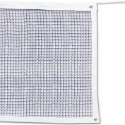 MacGregor Professional Badminton Net, White