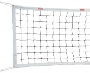 Tachikara PV-NET Professional Volleyball Net - White