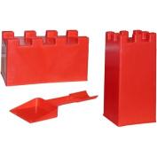 Emsco Group  53020 Castle Maker Kit