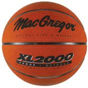 Regent Official Size Basketball