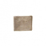 Evercoat 100946 127cm x 1 Yard Sea-Glass Woven Roving Fibreglass Fabric