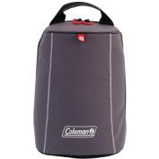 Coleman Soft Lantern Case