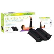 Wai Lana Ankle Weight Kit