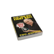 Cuestix Books Play Your Best Eight-Ball