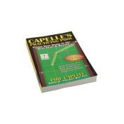 Cuestix Books - Capelle's Practising Pool