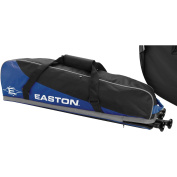 Easton Pro Wedge Bat Bag, Royal Blue