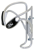 M-Wave Water Bottle Cages