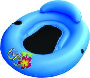 Sports Stuff AHFF-1 Airhead FiJi Float