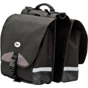 Bell Rucksack 800 Shopping Pannier Bag