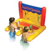 Swimline Arcade Shooter Pool Toy