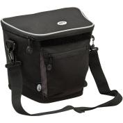 Bell Stowaway 500 Shopping Handlebar Bag