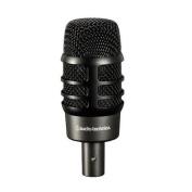 Audio-Technica Dual-Element Instrument Microphone